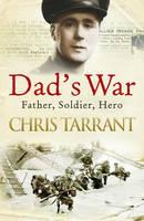 Dad's War