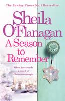A Season to Remember by Sheila O'Flanagan