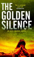 The Golden Silence by Paul Johnston