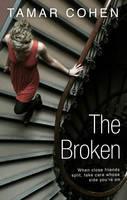 Broken by Tamar Cohen