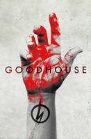 Goodhouse by Peyton Marshall