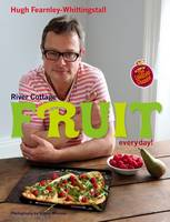 Cover for River Cottage Fruit Every Day! by Hugh Fearnley-Whittingstall