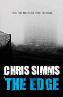 The Edge by Chris Simms