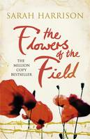 Cover for The Flowers of the Field by Sarah Harrison