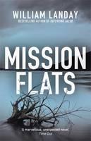 Mission Flats