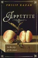 Appetite by Philip Kazan
