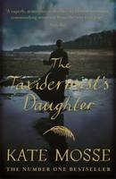 Cover for The Taxidermist's Daughter by Kate Mosse