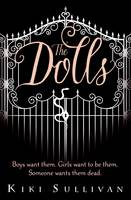 Cover for The Dolls by Kiki Sullivan