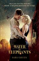 Water for Elephants a Novel by Sara Gruen
