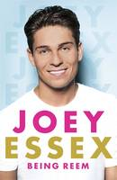 Being Reem by Joey Essex