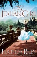 The Italian Girl by Lucinda Riley