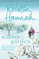 Cover for Winter Garden by Kristin Hannah