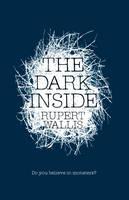 Cover for The Dark Inside by Rupert Wallis