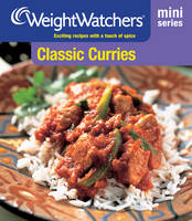 Classic Curries by Angela Darling