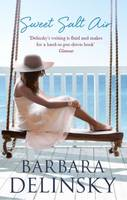 Cover for Sweet Salt Air by Barbara Delinsky