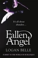 Cover for Fallen Angel by Logan Belle