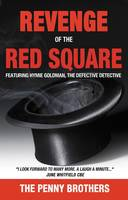 Revenge of the Red Square by Mark Penny, Jonathan Penny