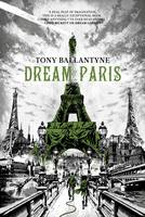 Dream Paris