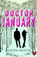 Doctor January