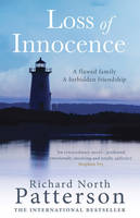 Cover for Loss of Innocence by Richard North Patterson