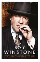 Young Winstone by Ray Winstone, Chris Heath