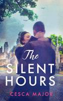 Cover for The Silent Hours by Cesca Major