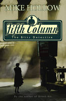 Cover for Fifth Column by Mike Hollow