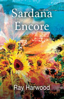 Cover for Sardana Encore by Ray Harwood