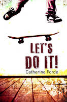 Cover for Let's Do It! by Catherine Forde