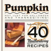 Pumpkin by