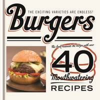 Burgers by
