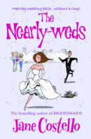 The Nearly-Weds by Jane Costello