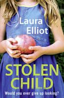 The Stolen Child by Laura Elliot