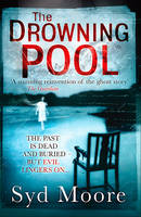Cover for The Drowning Pool by Syd Moore