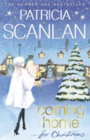 Coming Home by Patricia Scanlan