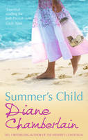 Cover for Summer's Child by Diane Chamberlain