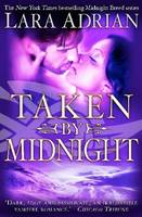 Cover for Taken by Midnight by Lara Adrian