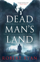Cover for Dead Man's Land by Robert Ryan