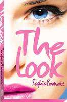 Cover for The Look by Sophia Bennett