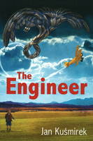The Engineer by Jan KuÅ›mirek