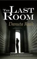 Cover for The Last Room by Danuta Reah