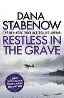 Cover for Restless in the Grave by Dana Stabenow