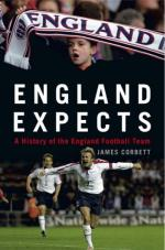 England Expects by James Corbett
