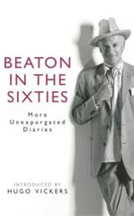 Beaton in the Sixties by Hugo Vickers