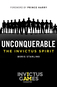 Unconquerable: The Invictus Spirit by Boris Starling