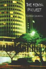The Kenya Project by Ramesh Chandra