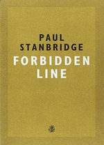 Forbidden Line by Paul Stanbridge