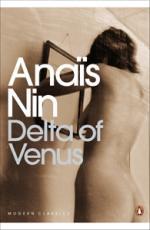 The Delta of Venus