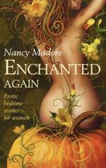 Cover for Enchanted Again by Nancy Madore