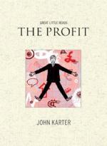 The Profit by John Karter